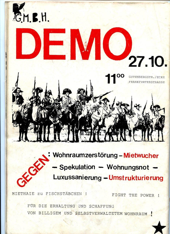 Marburg_Hausbesetzungen_1990_44