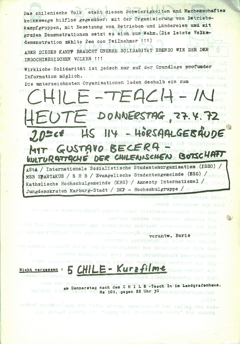 Marburg_Chile002