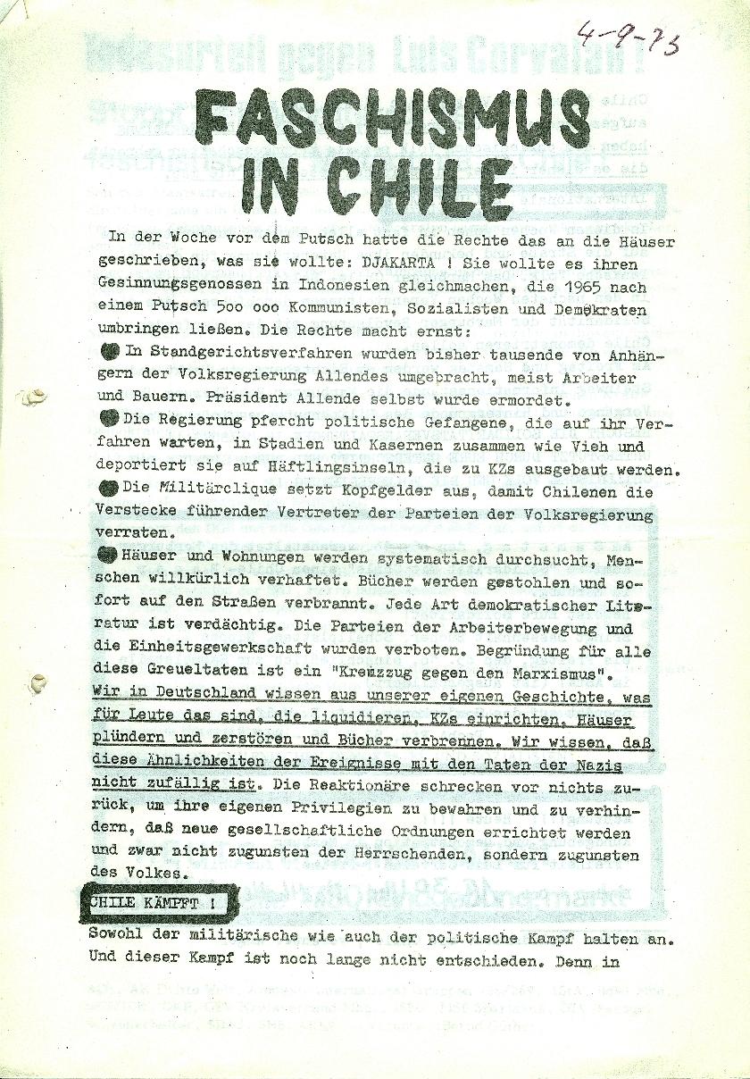 Marburg_Chile012