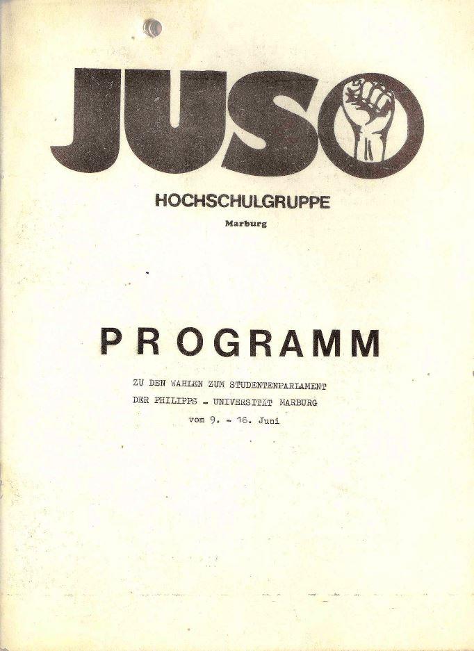 Marburg_Juso001