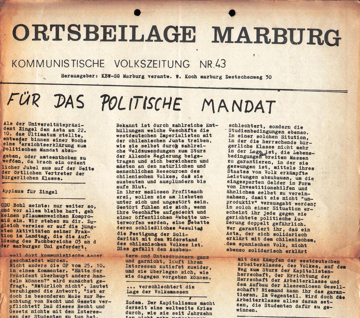 Marburg_KBW001