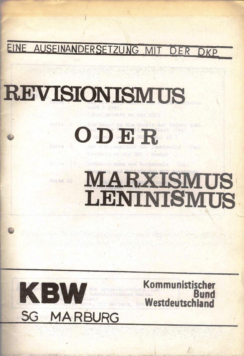 Marburg_KBW005