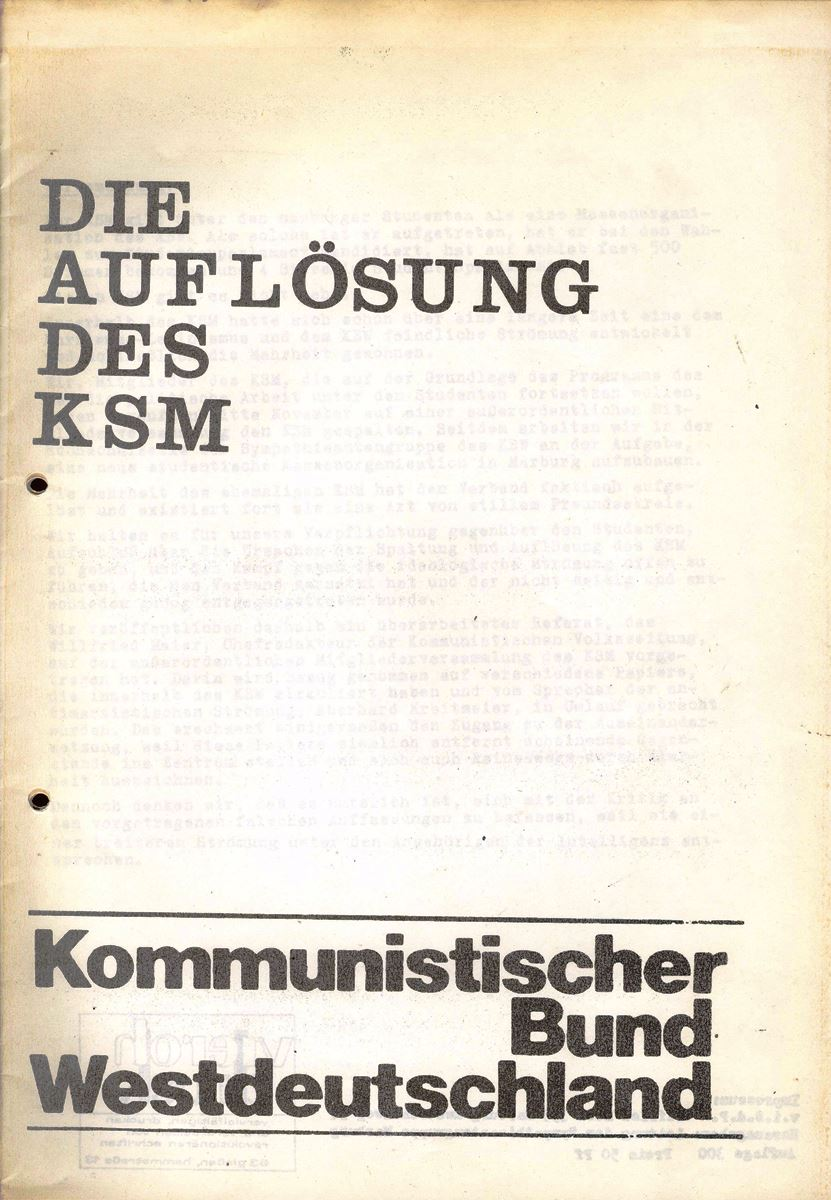 Marburg_KBW050
