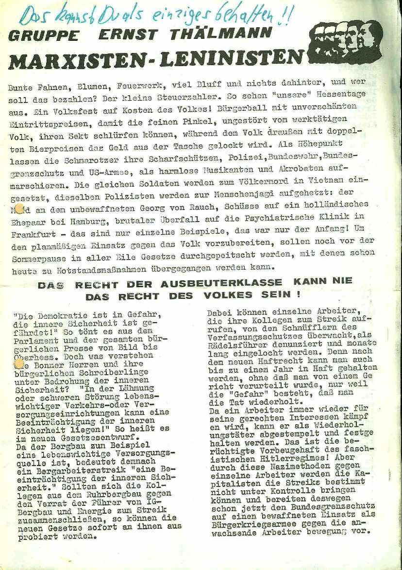 Marburg_KPDML021