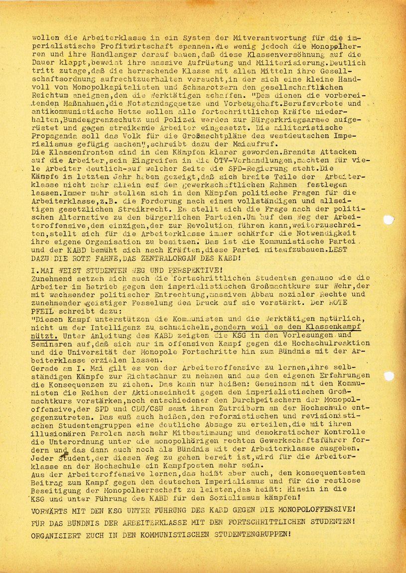 Marburg_KSG_1974_04
