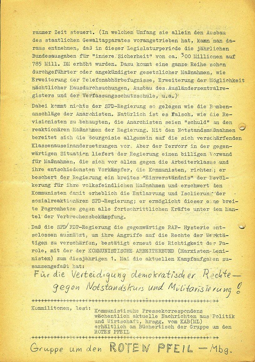 Marburg_KSGML007