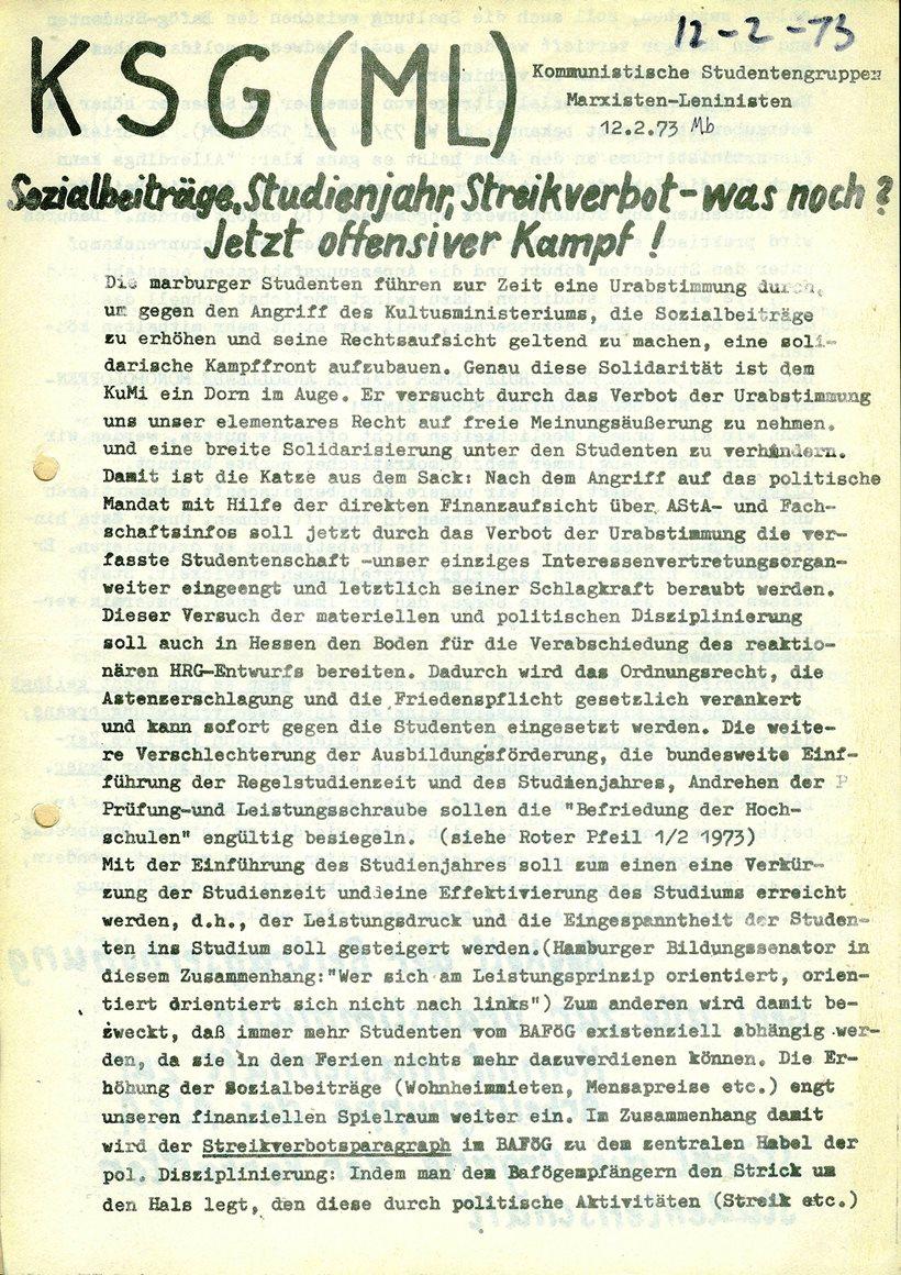 Marburg_KSGML009
