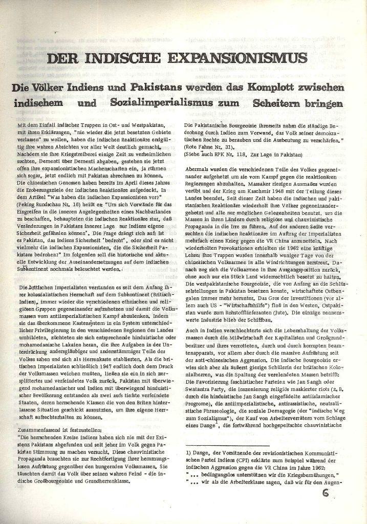 Marburg_KSV045