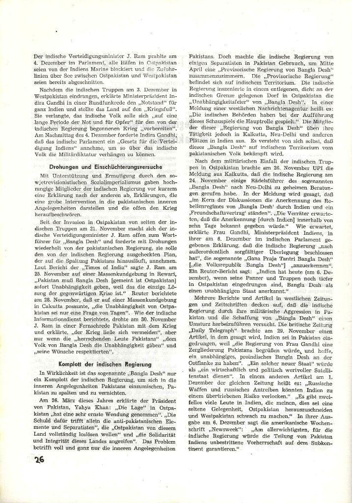 Marburg_KSV065