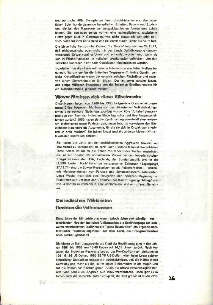 Marburg_KSV075