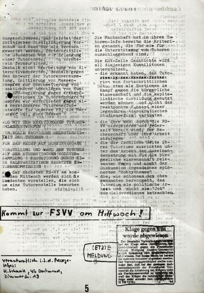 Marburg_KSV247