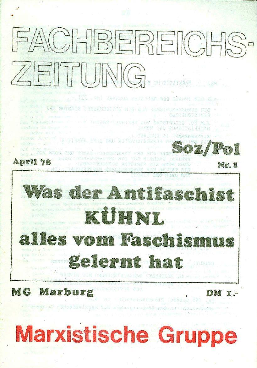 Marburg_MG053