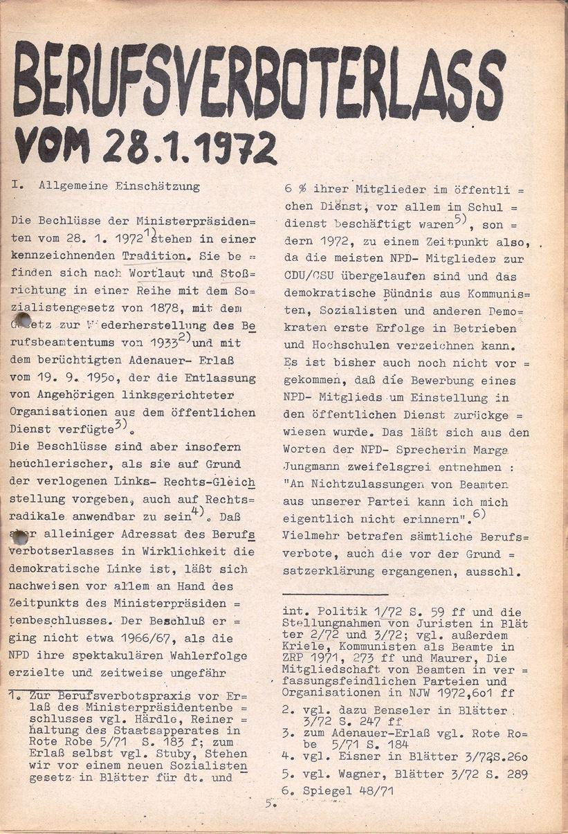Marburg_MSB010