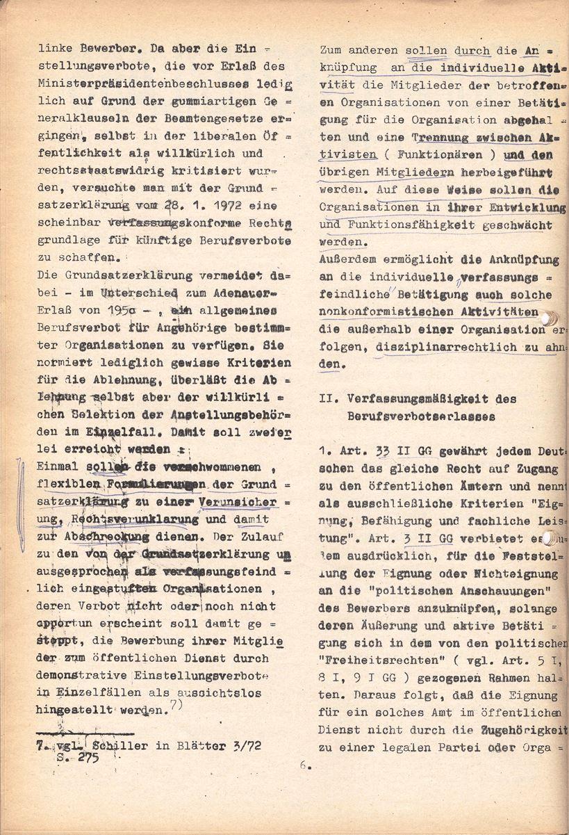 Marburg_MSB011