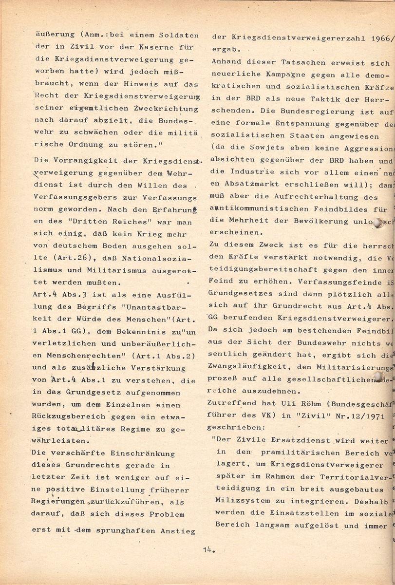 Marburg_MSB019