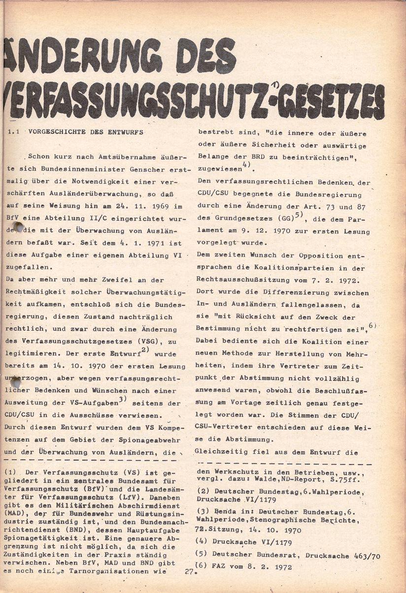 Marburg_MSB032