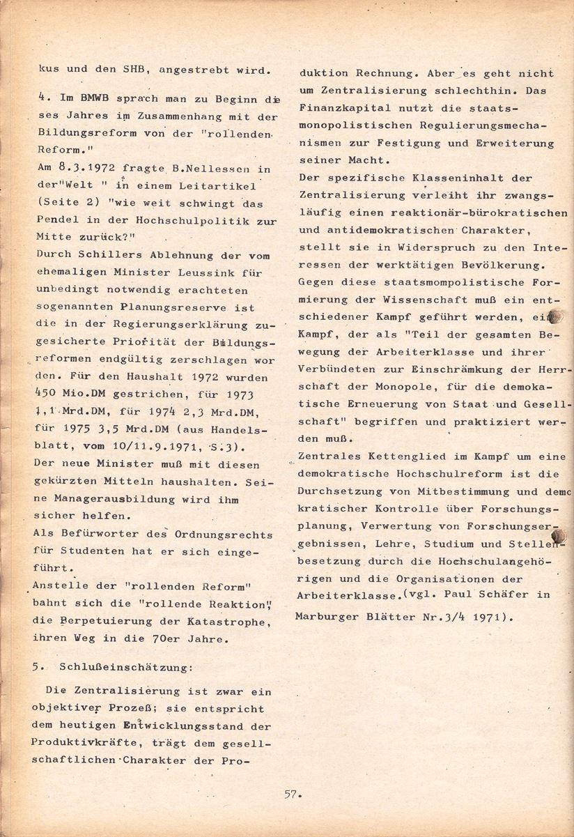 Marburg_MSB061