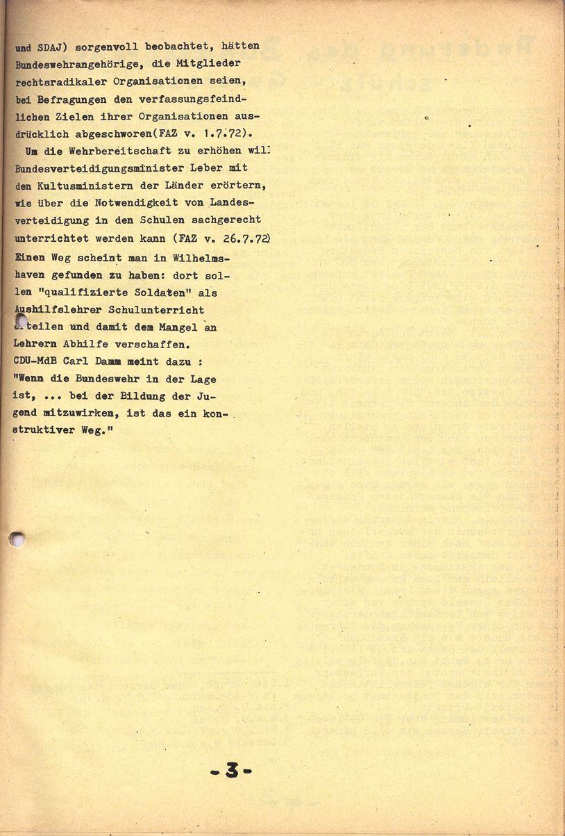 Marburg_MSB083