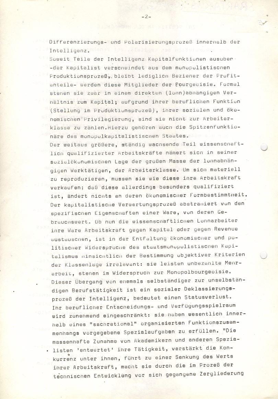 Marburg_MSB156