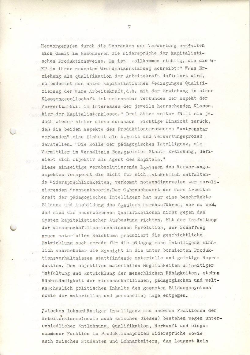 Marburg_MSB161