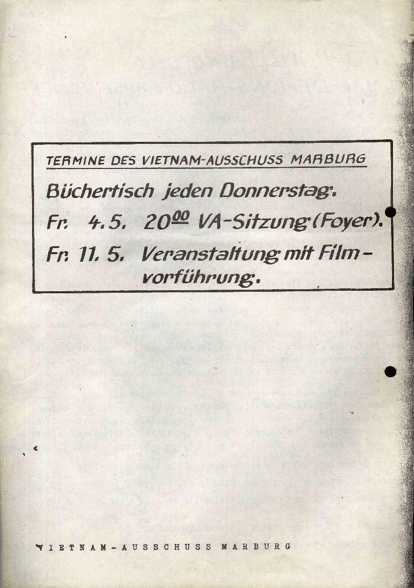 Marburg_NVK009