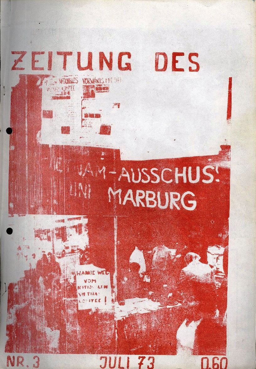 Marburg_NVK012