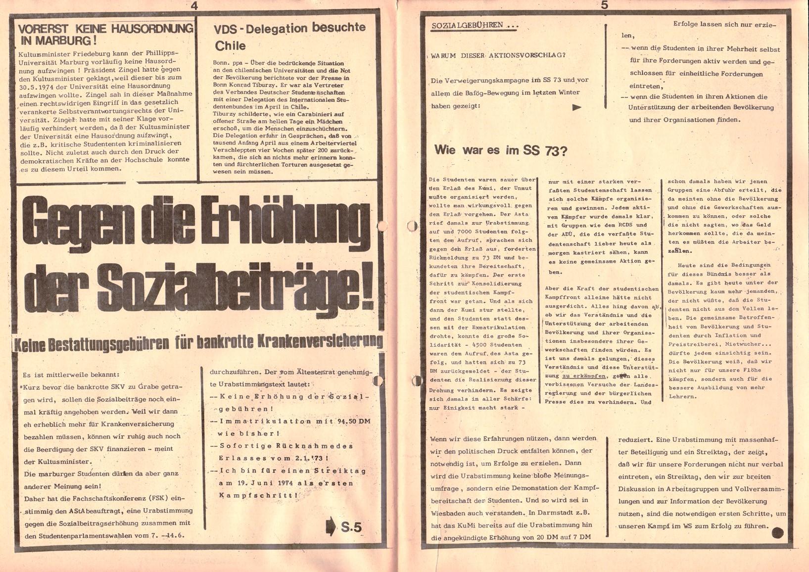 Marburg_ASTA_Info11_1974_03