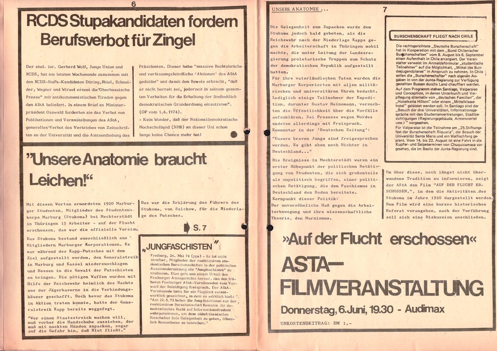 Marburg_ASTA_Info11_1974_04