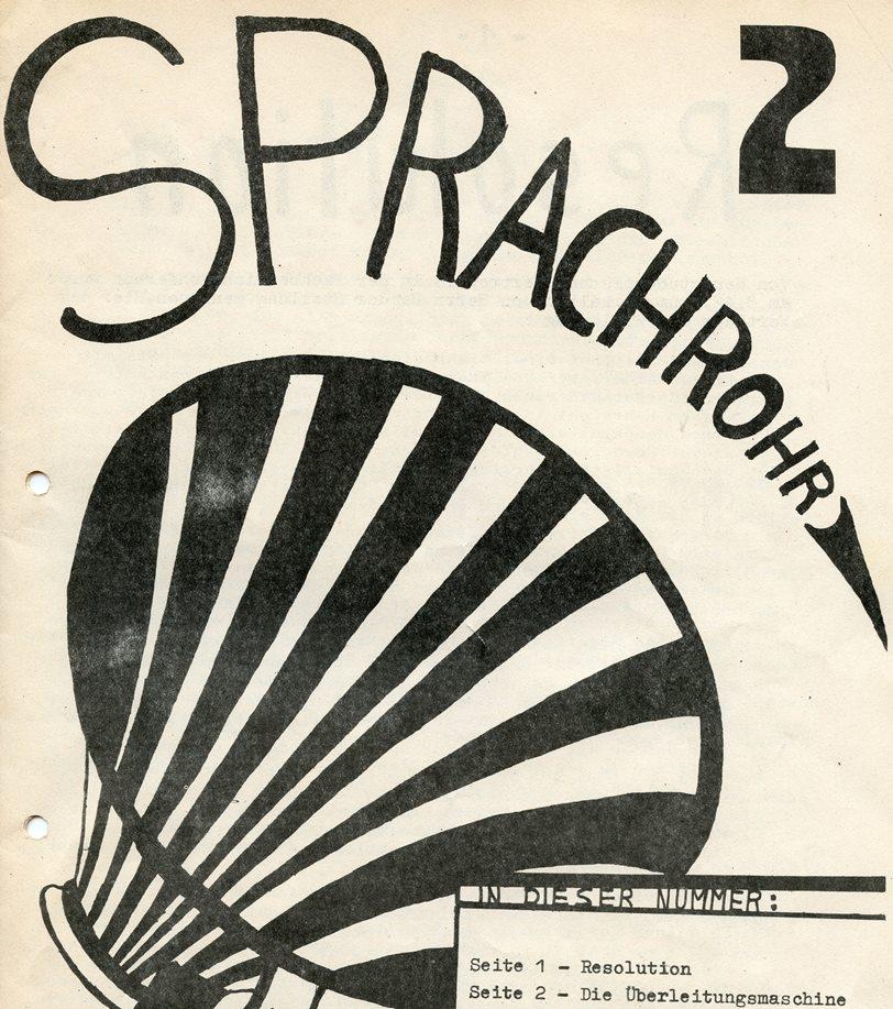 Sprachrohr_1971_02_00