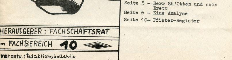 Sprachrohr_1971_02_01