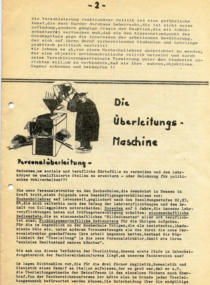 Sprachrohr_1971_02_03