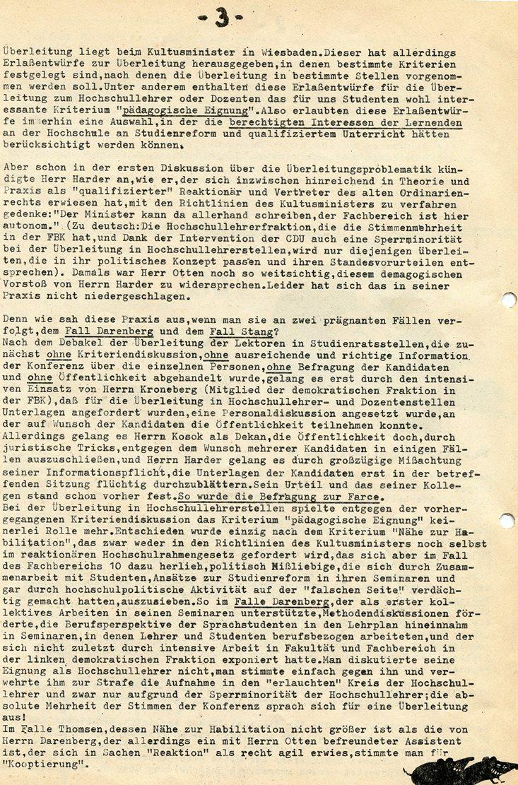 Sprachrohr_1971_02_04