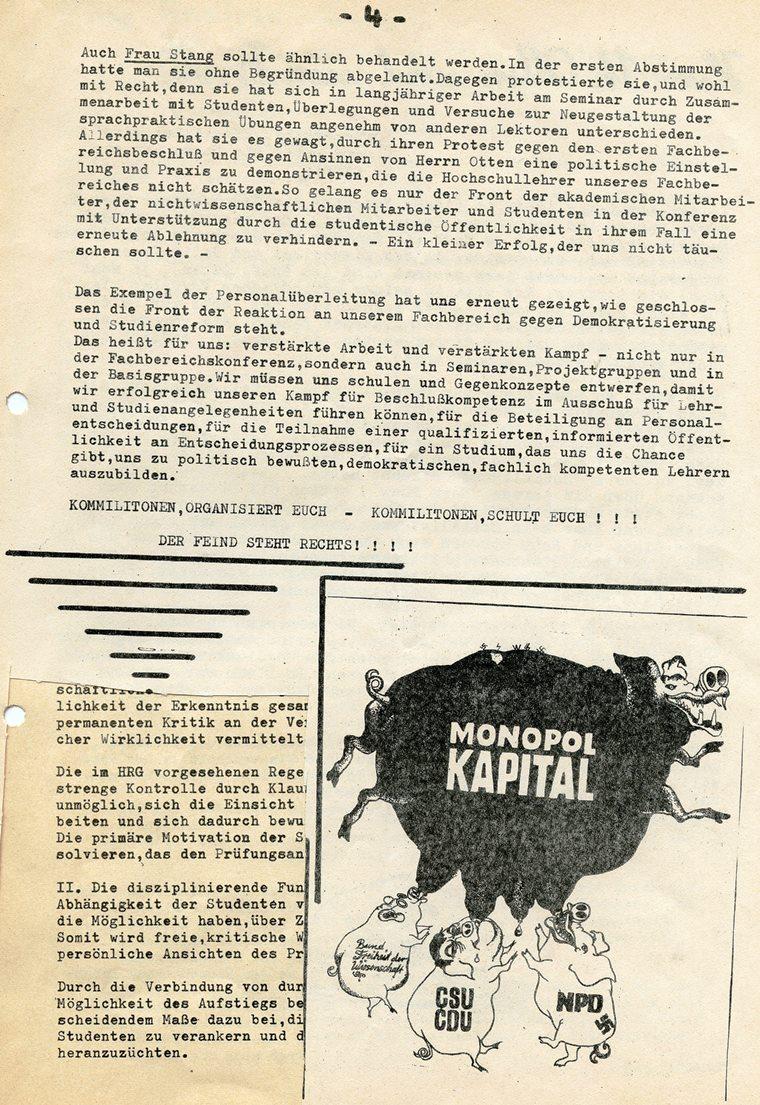 Sprachrohr_1971_02_05