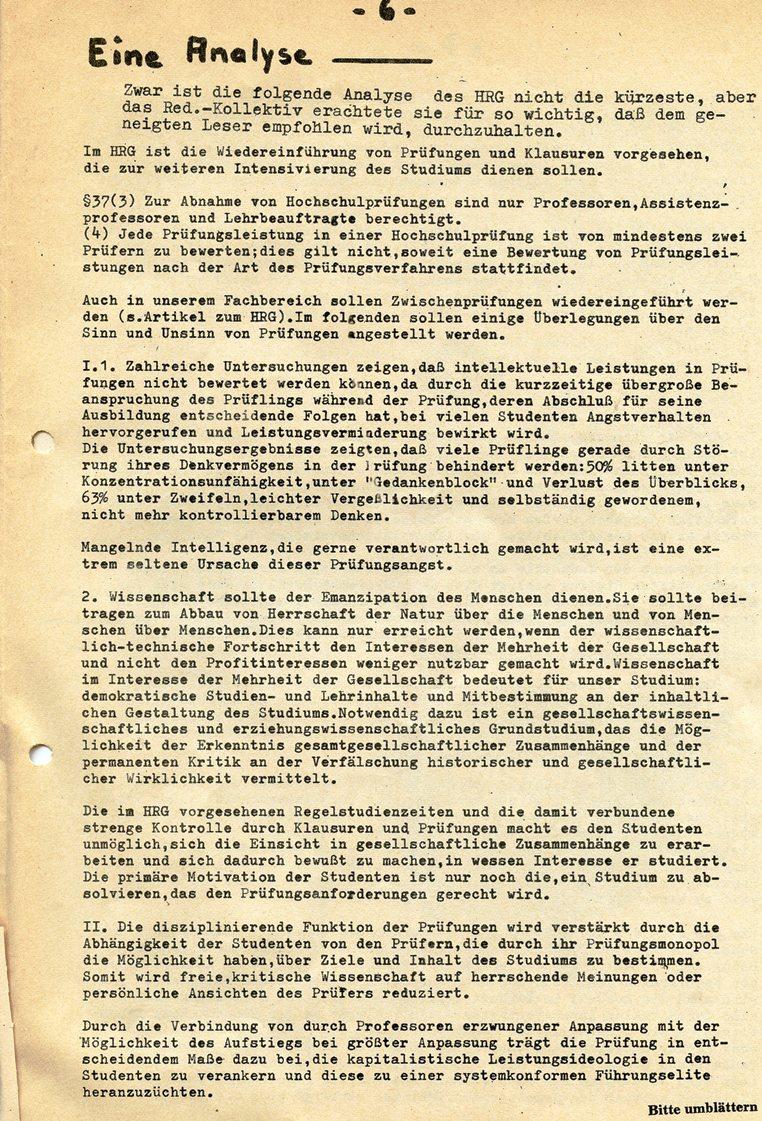 Sprachrohr_1971_02_07