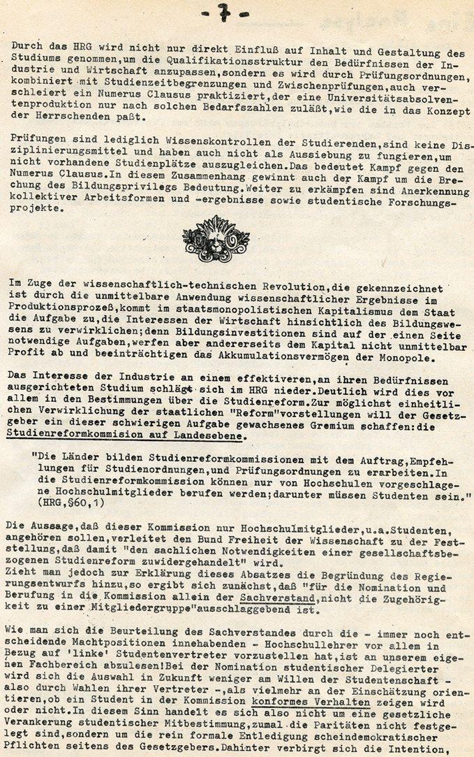 Sprachrohr_1971_02_08