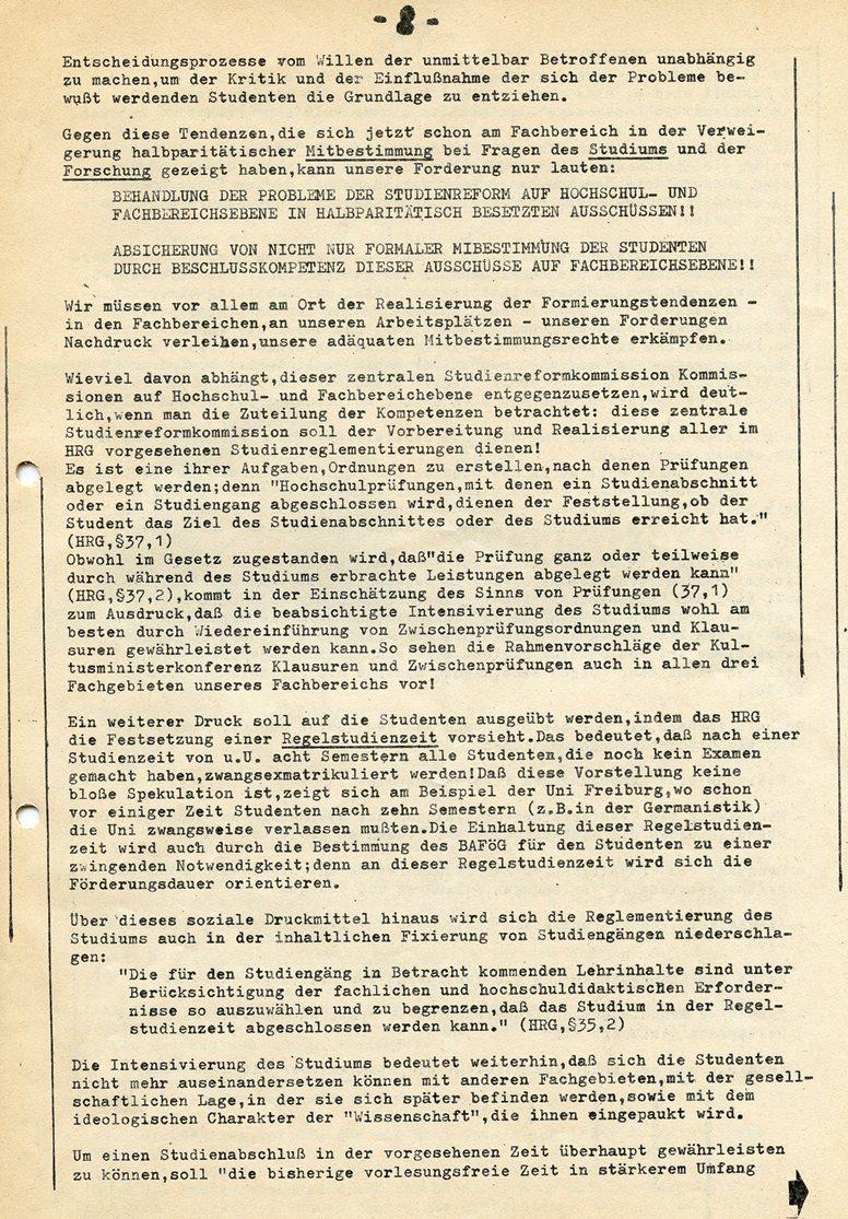 Sprachrohr_1971_02_09