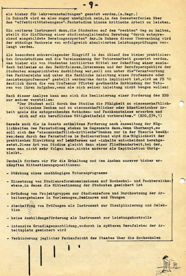 Sprachrohr_1971_02_10