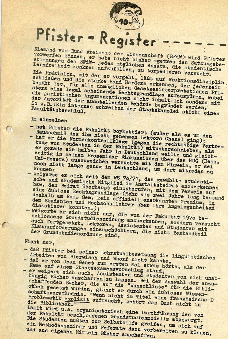 Sprachrohr_1971_02_11