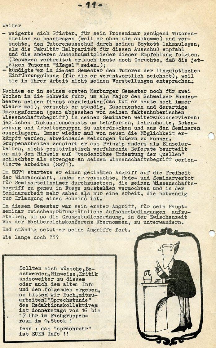 Sprachrohr_1971_02_12