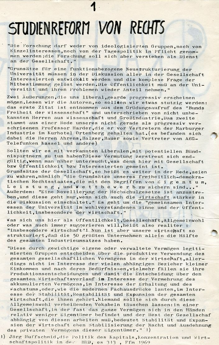 Sprachrohr_1972_03_02
