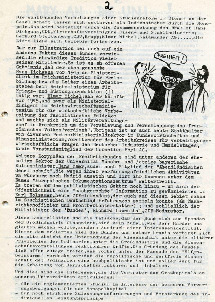 Sprachrohr_1972_03_03