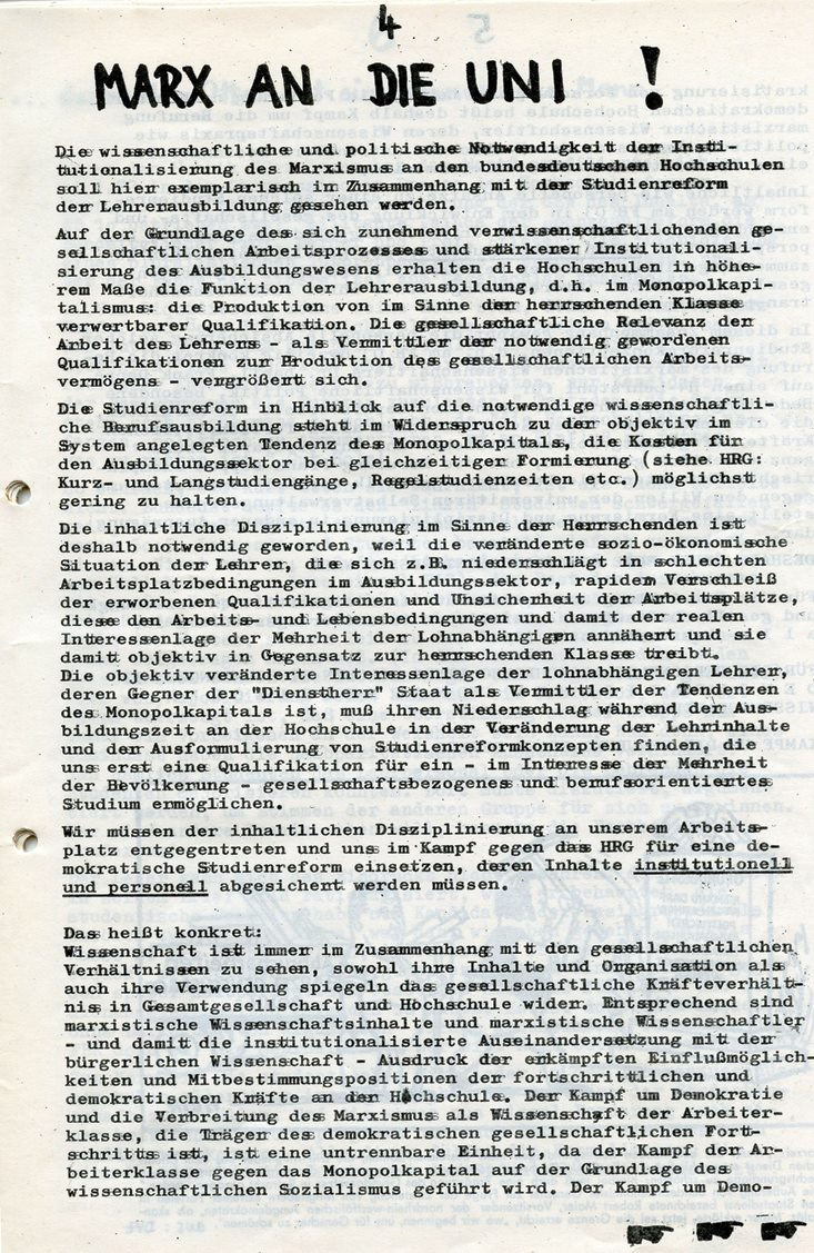 Sprachrohr_1972_03_05