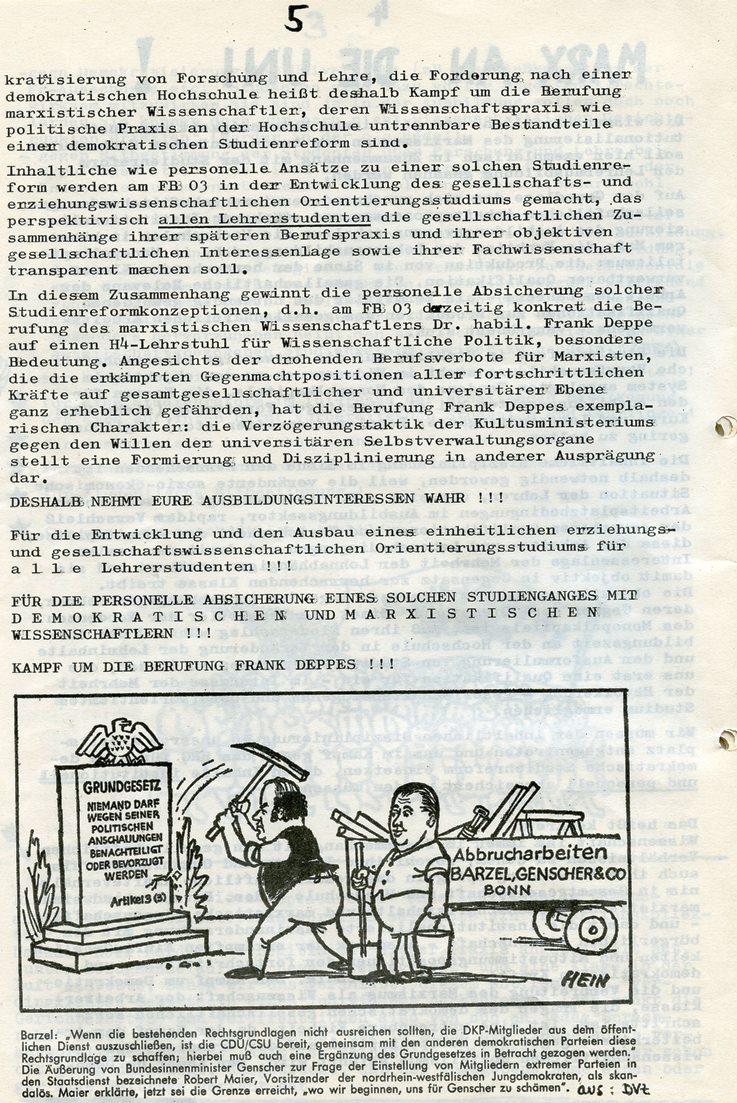 Sprachrohr_1972_03_06
