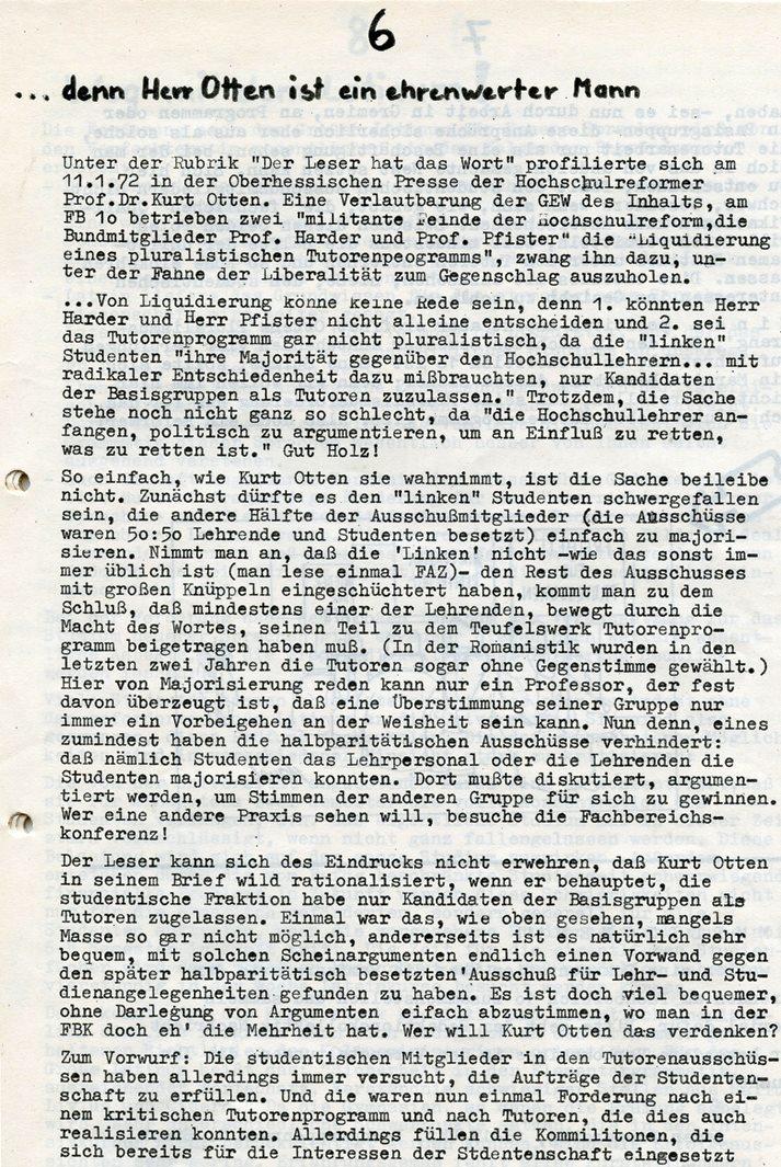 Sprachrohr_1972_03_07