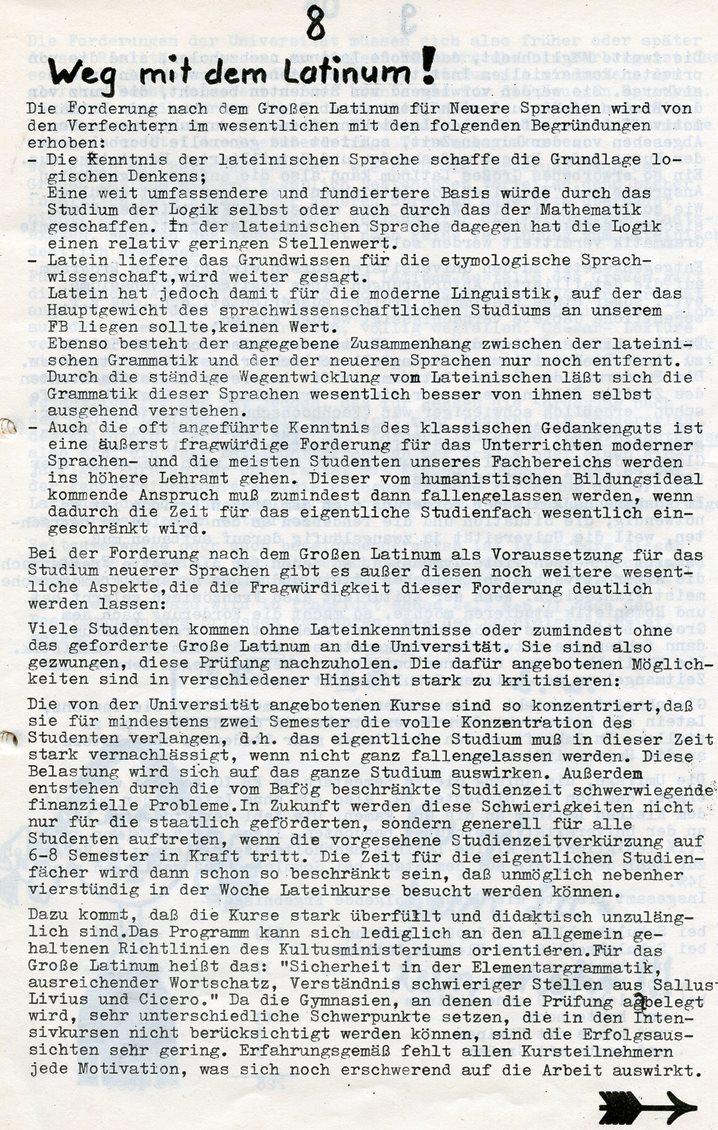 Sprachrohr_1972_03_09