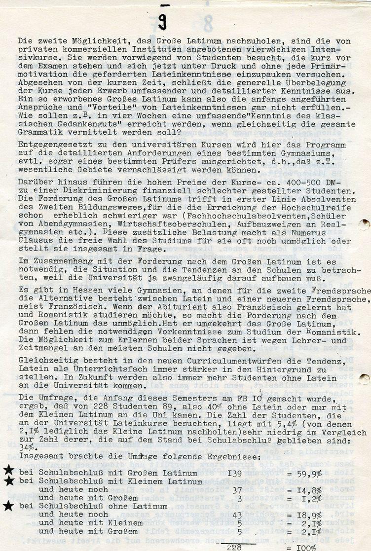 Sprachrohr_1972_03_10
