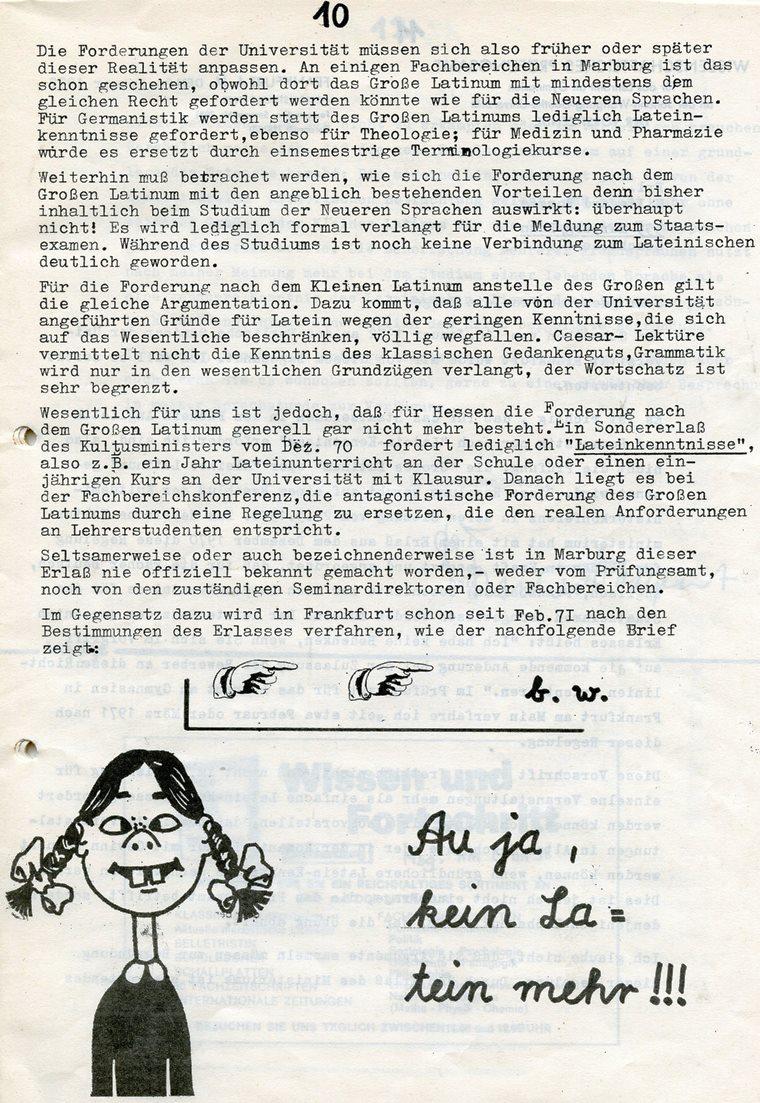 Sprachrohr_1972_03_11