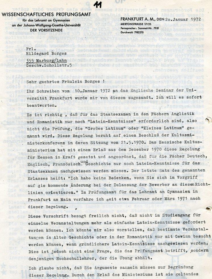 Sprachrohr_1972_03_12