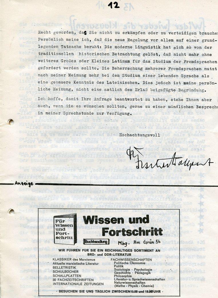 Sprachrohr_1972_03_13