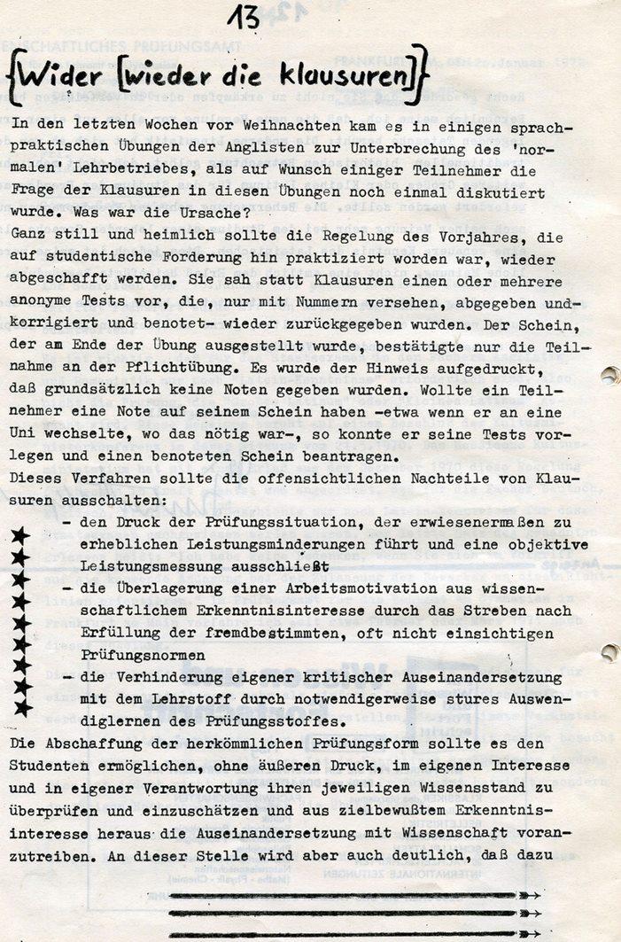 Sprachrohr_1972_03_14